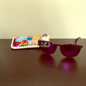 Blender Sunglasses